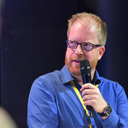 Dr. Roman Zenner