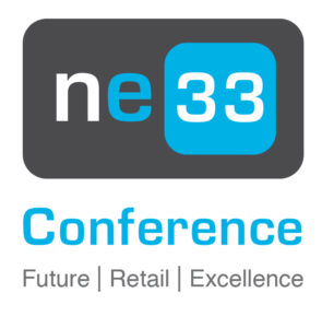 ne33 Conference logo JPG