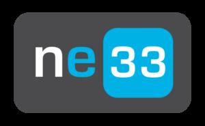 ne33 logo pdf