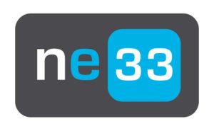 ne33 logo JPG